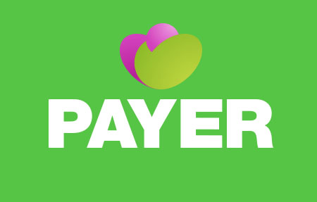 Payer-Payment