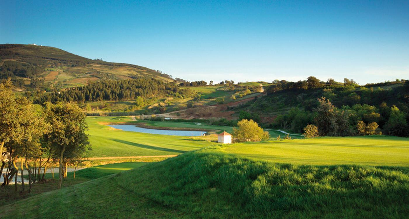 Våra golfresor till Portugal