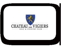 Chateau des Vigiers 2016