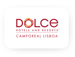 Dolce CampoReal 2016