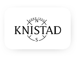 Knistad 2016