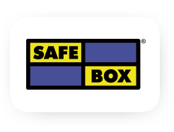 Safebox 2016